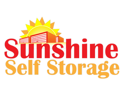 Sunshine Self Storage